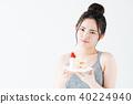 飲食 40224940