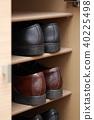 신발장 (신발장 구두 남성용 남성용 사업 아이템 소품 신발 지갑 남성 현관) 40225498