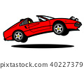 vector vectors automobile 40227379