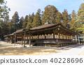 和歌山县,高野山,金刚寺,Danjo-an 40228696