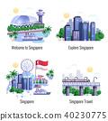 Singapore 2x2 Design Concept 40230775
