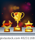 win,victory,trophy 40231168