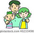 가족 40233498