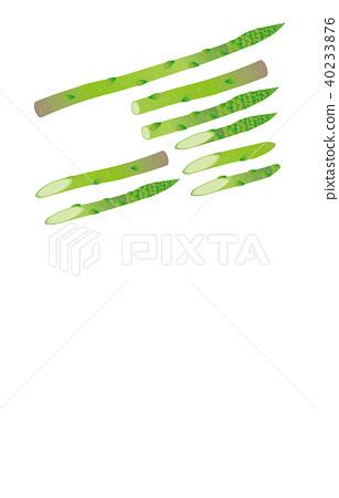 矢量 蔬菜 食品 40233876