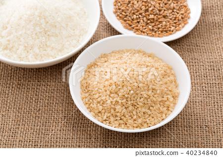穀類 40234840