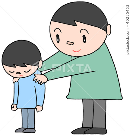 Child protection.3 40235453