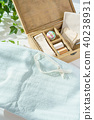 sewing, sewing-box, handicrafts 40238931