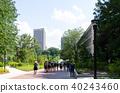 college, university, colleges 40243460