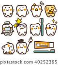Seikatsu皮卡/齲齒預防 40252395
