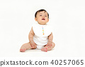 baby, infant, little 40257065