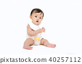 baby, infant, little 40257112
