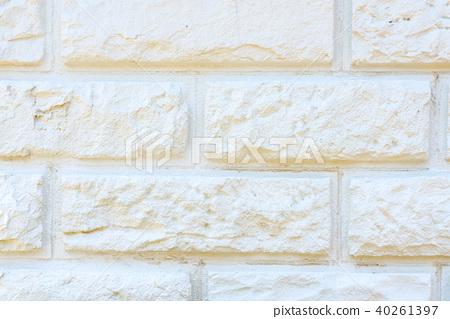 白牆背景材料 40261397