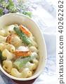 오븐 요리, 양식, 서양 음식 40262262