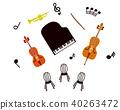 음악 1 40263472