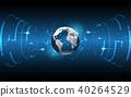 연결, 관계, 관련 40264529