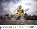 daibutsu, great statue of buddh, buddha statue 40264855