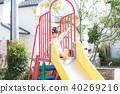 playground, enjoy, oneself 40269216