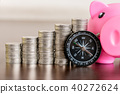 coin,compass,gold 40272624