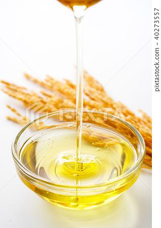 米油圖像 40273557