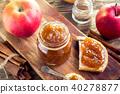 Apple Butter 40278877