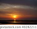 matama coast seashore 40282211
