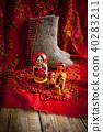 russian cultura 40283211