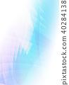 ออโรรา [ซีรี่ส์พื้นหลัง] 40284138