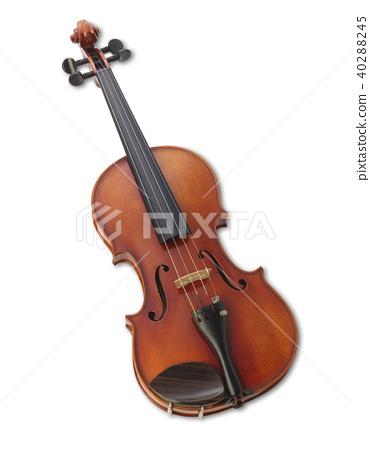 小提琴 40288245