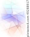 추상, 추상 회화, 추상화 40288917
