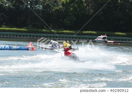 boat race 40290912