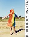 同性戀者 彩虹 旗幟 40294417