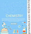 education, science, chemistry 40294470