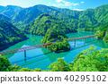 奧桂Oigakami站 40295102