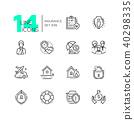 design, icon, sign 40298335