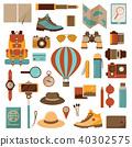 adventure travel air 40302575