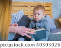 read reading mother 40303026