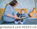 read reading mother 40303116