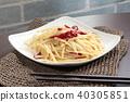 食物 食品 土豆 40305851