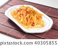 食物 食品 土豆 40305855