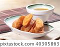 食物 食品 土豆 40305863