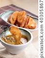 食物 食品 土豆 40305867