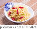 食物 食品 土豆 40305874