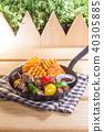 食物 食品 土豆 40305885