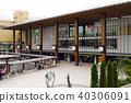 Nagano Station 40306091