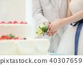 蛋糕入口圖像 40307659
