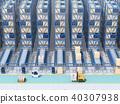 การแจกจ่าย,หุ่นยนต์,อุตสาหกรรม 40307938