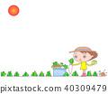 農業經驗2 40309479