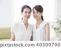 兩個女人 40309700