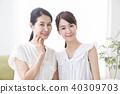兩個女人 40309703