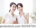 兩個女人 40309704